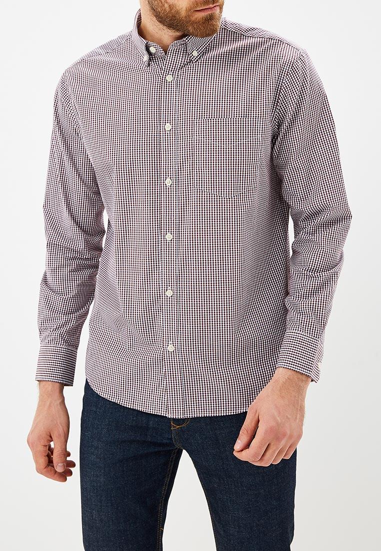 Рубашка с длинным рукавом Marks & Spencer T252822MRU