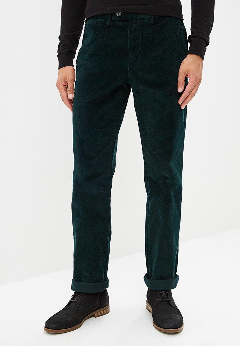 Мужские повседневные брюки Marks & Spencer T177142MJ3