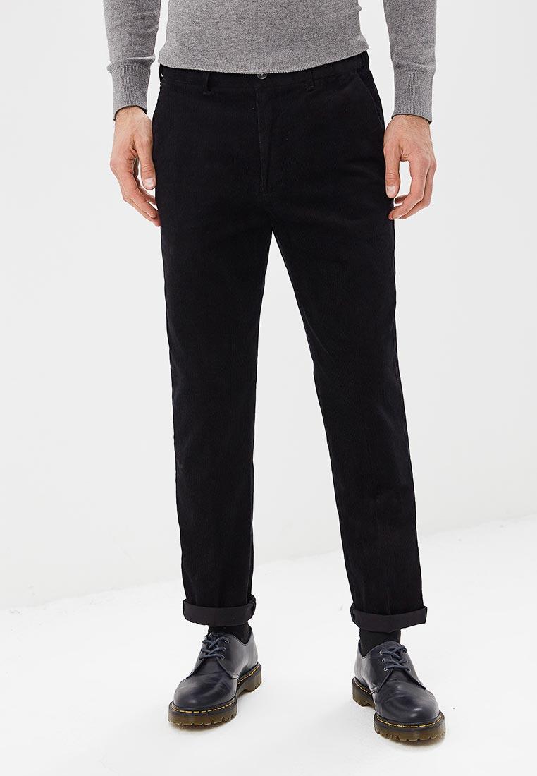 Мужские повседневные брюки Marks & Spencer T178541MY0