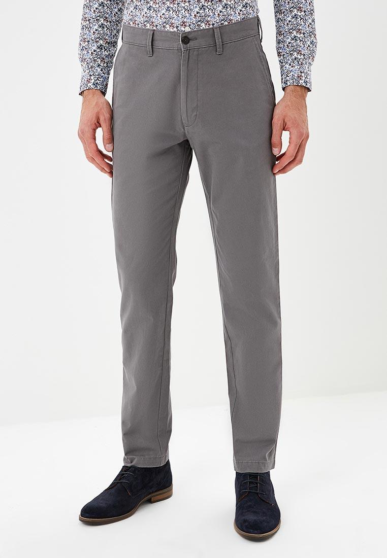 Мужские повседневные брюки Marks & Spencer T176373ST2