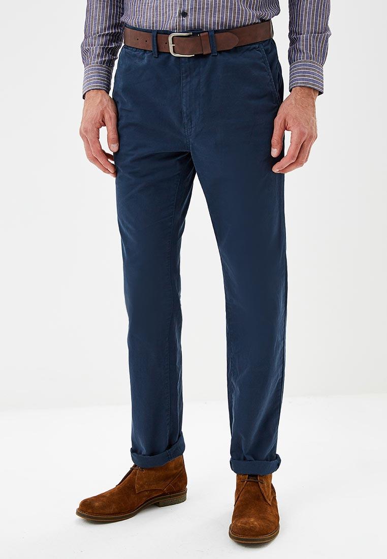 Мужские повседневные брюки Marks & Spencer T176386MF0