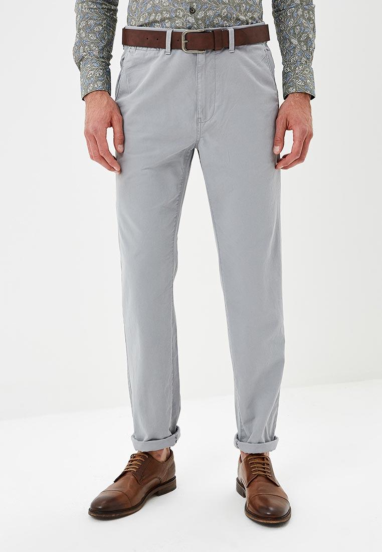Мужские повседневные брюки Marks & Spencer T176386MVP