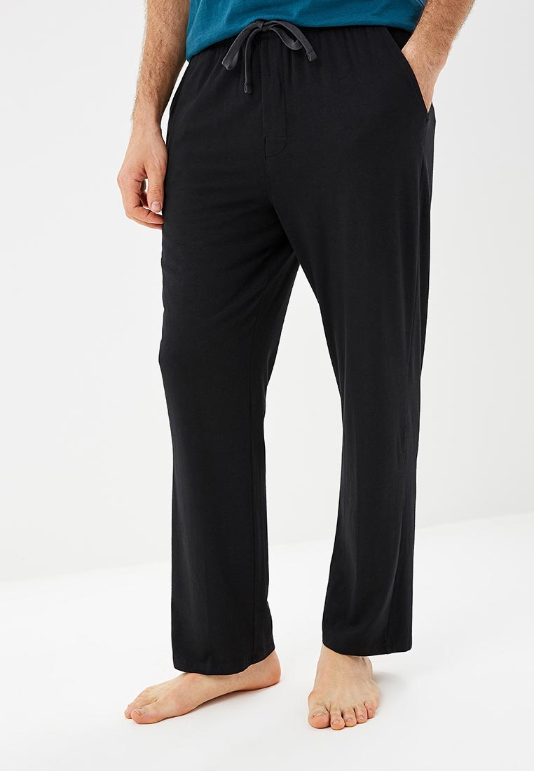 Мужские домашние брюки Marks & Spencer T071010Y0