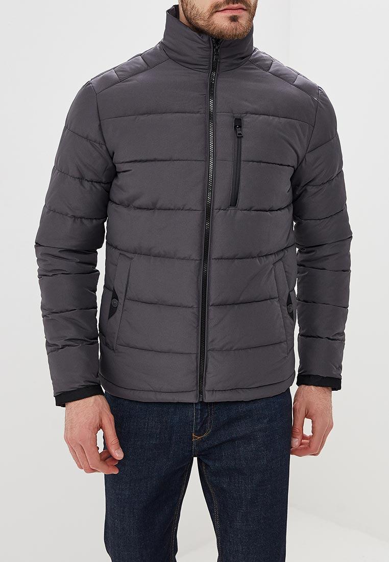 Утепленная куртка Marks & Spencer T166550MT0