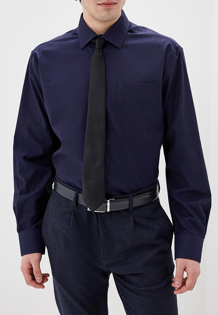 Рубашка с длинным рукавом Marks & Spencer T111020UF0