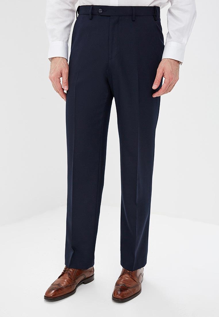 Мужские классические брюки Marks & Spencer T183980F0