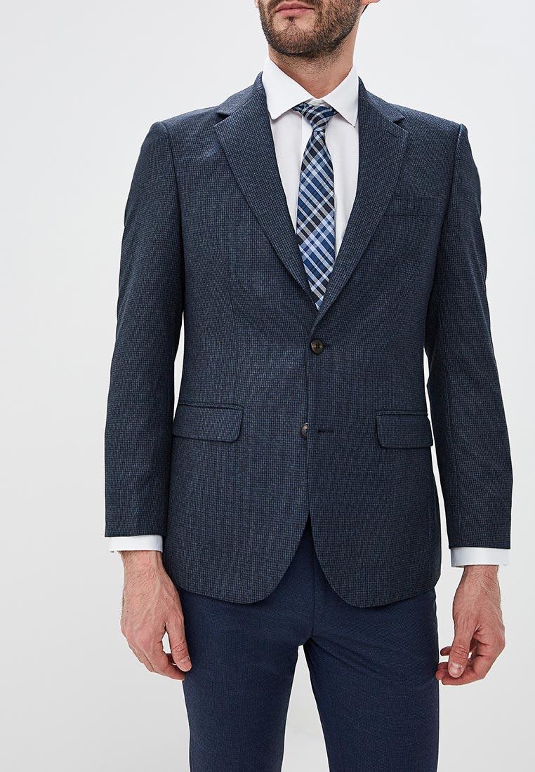 Пиджак Marks & Spencer T193862F0