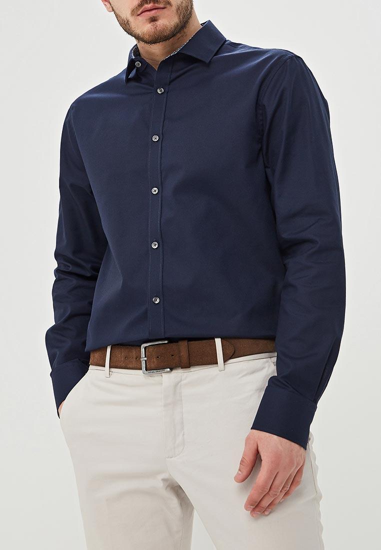 Рубашка с длинным рукавом Marks & Spencer T112111XF4