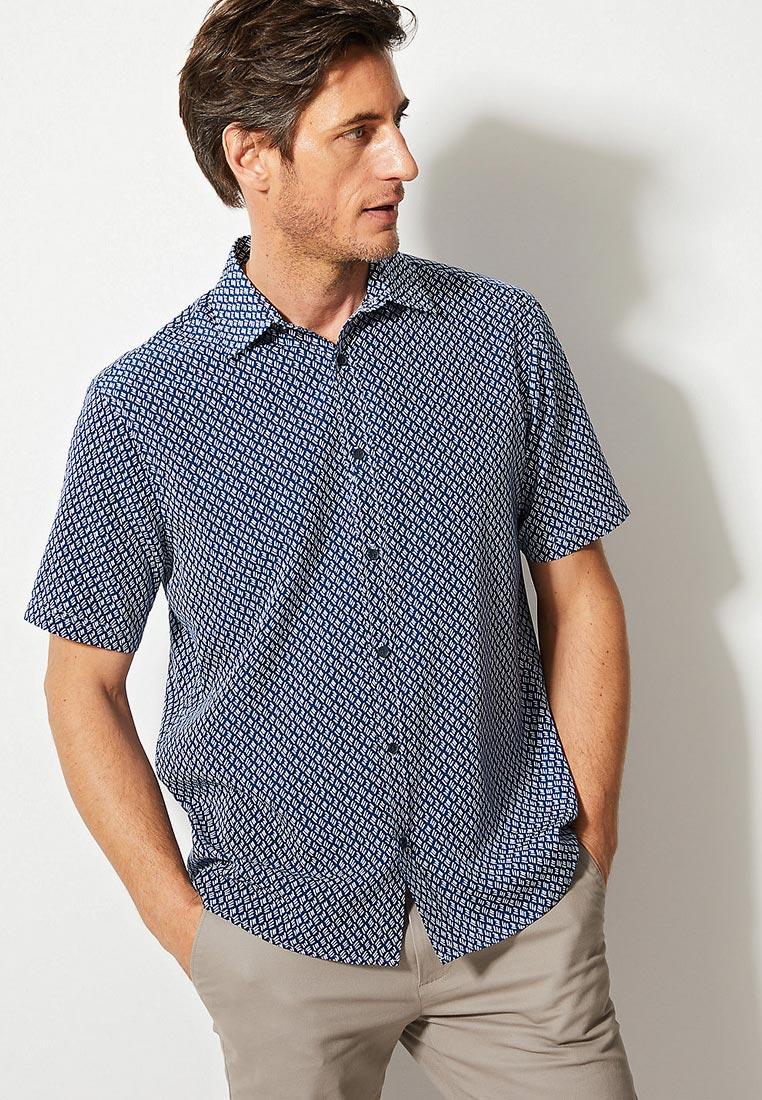 Рубашка с длинным рукавом Marks & Spencer T252301ME0
