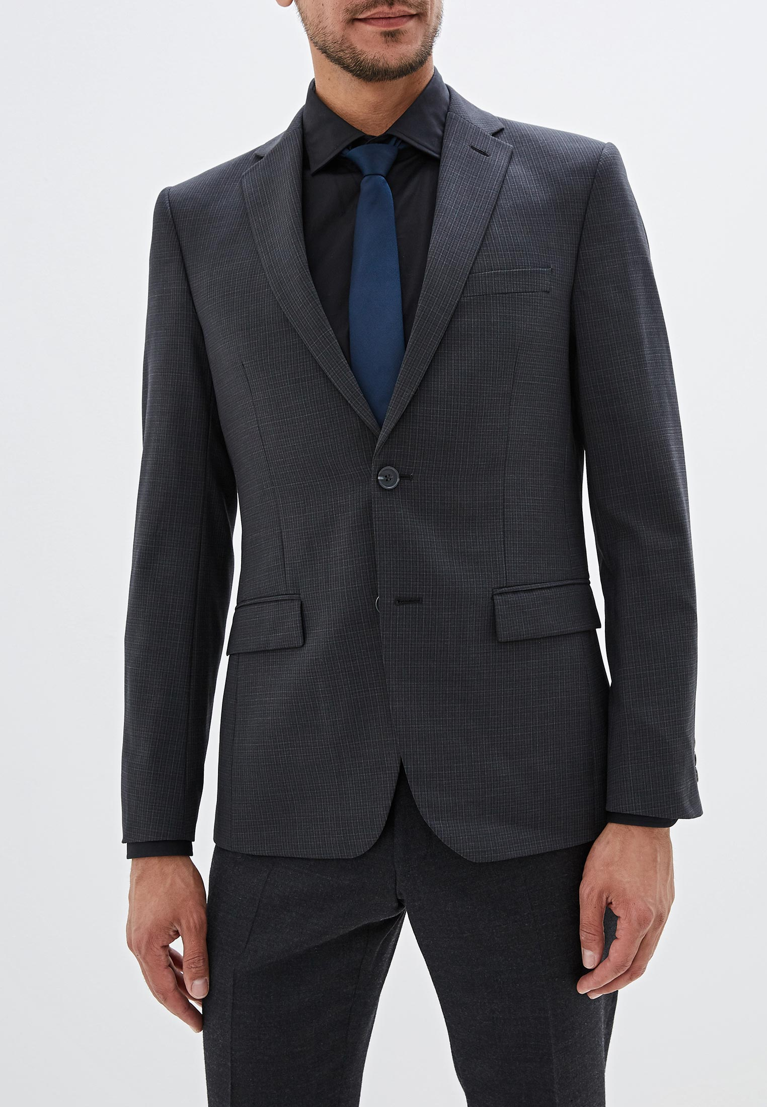 Пиджак Marks & Spencer T152089TT0