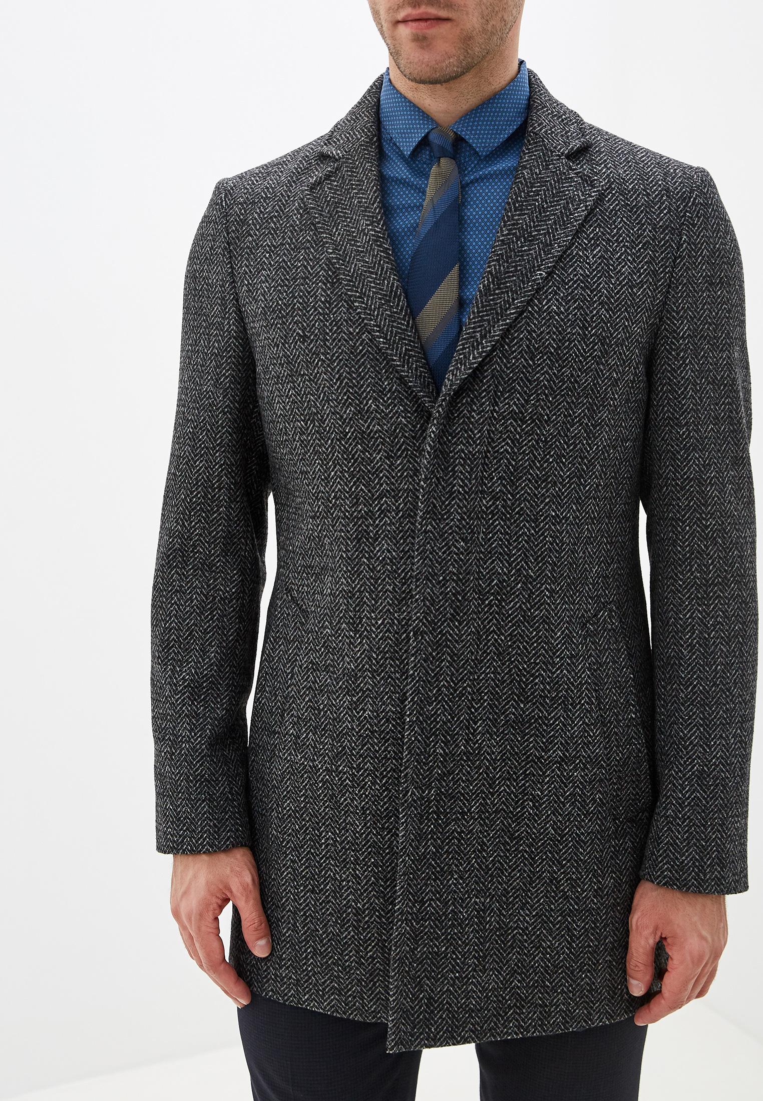 Мужские пальто Marks & Spencer T163385MT4