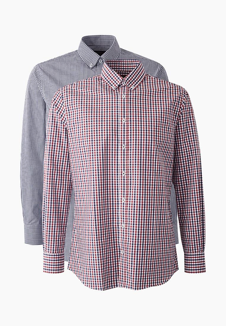 Рубашка с длинным рукавом Marks & Spencer T112274TU8