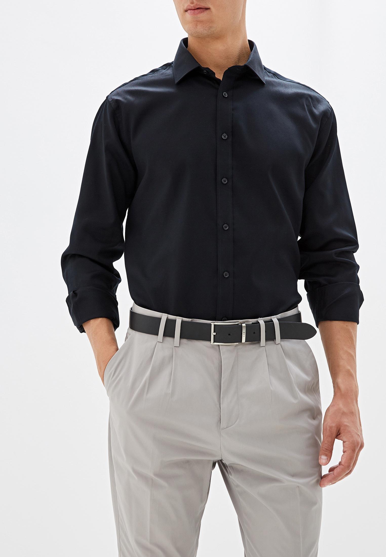 Рубашка с длинным рукавом Marks & Spencer T110577Y0