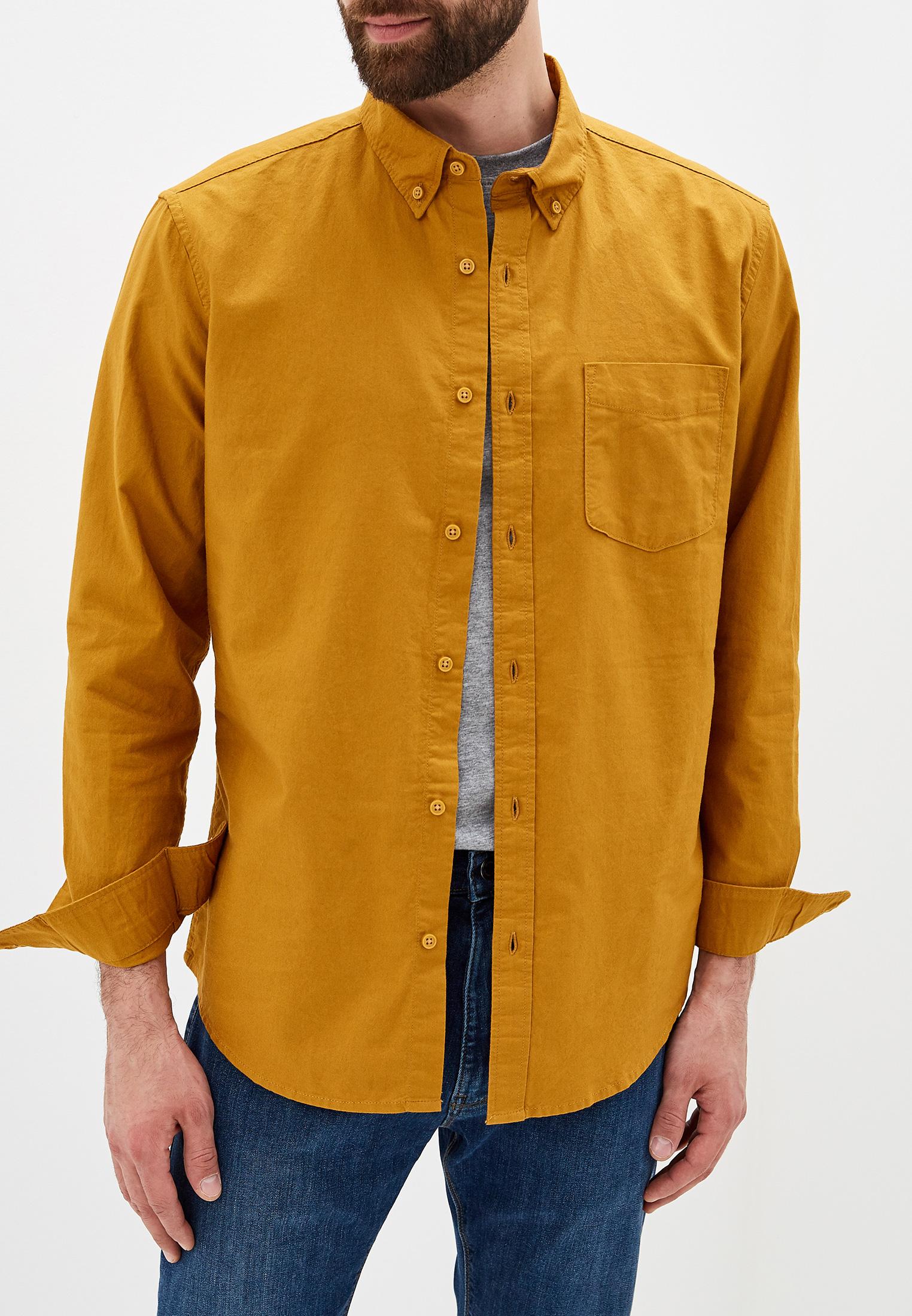 Рубашка с длинным рукавом Marks & Spencer T253200SXD