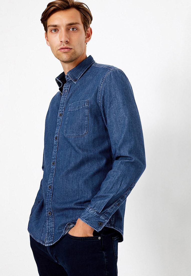 Рубашка Marks & Spencer T251021ME0
