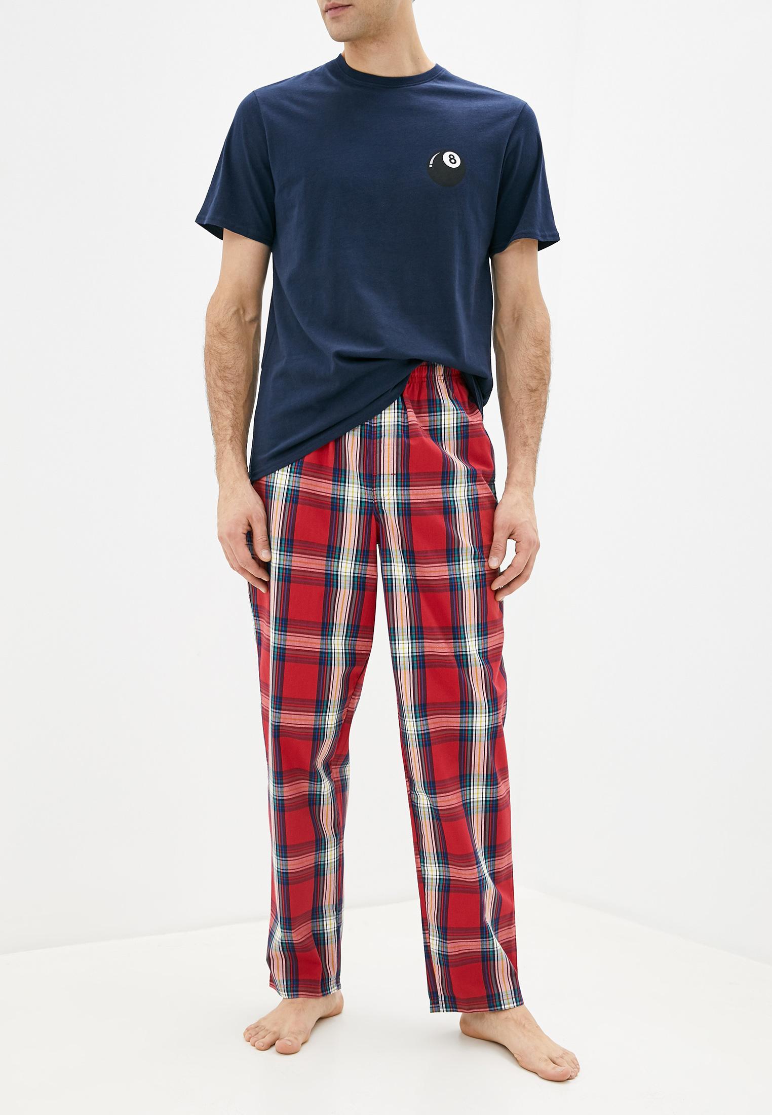Пижама Marks & Spencer T073016IB4