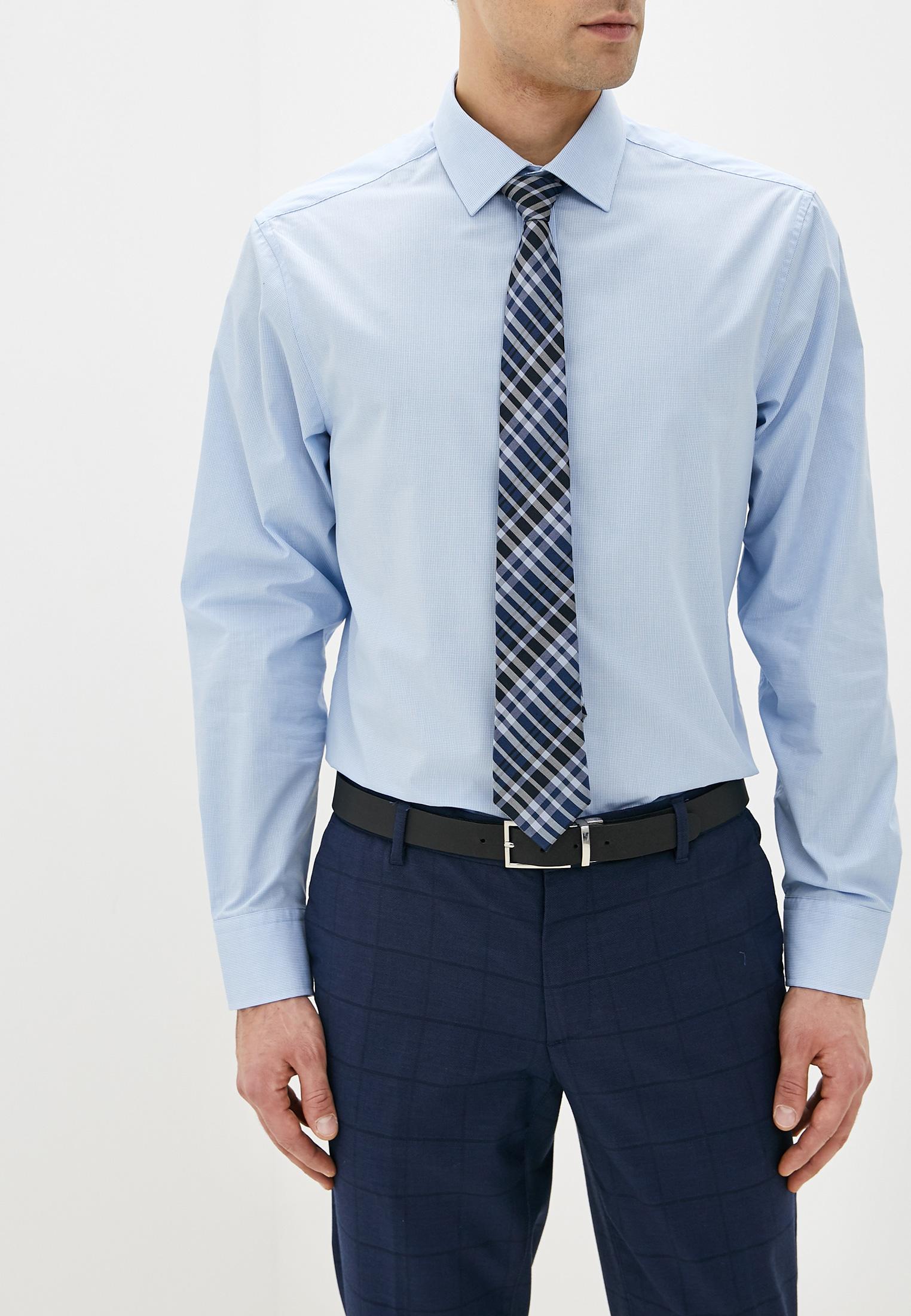 Рубашка с длинным рукавом Marks & Spencer T112329E4