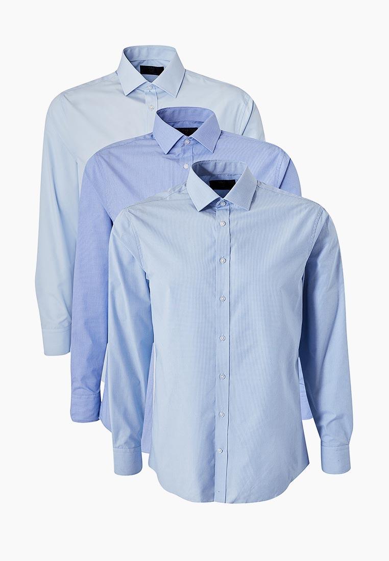 Рубашка с длинным рукавом Marks & Spencer T112329SE4