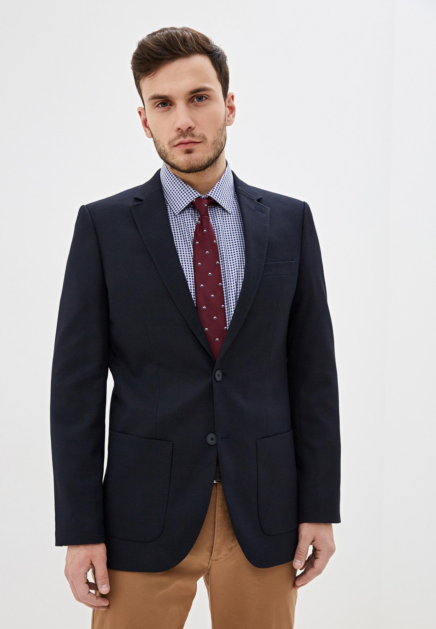 Пиджак Marks & Spencer T163888YF0