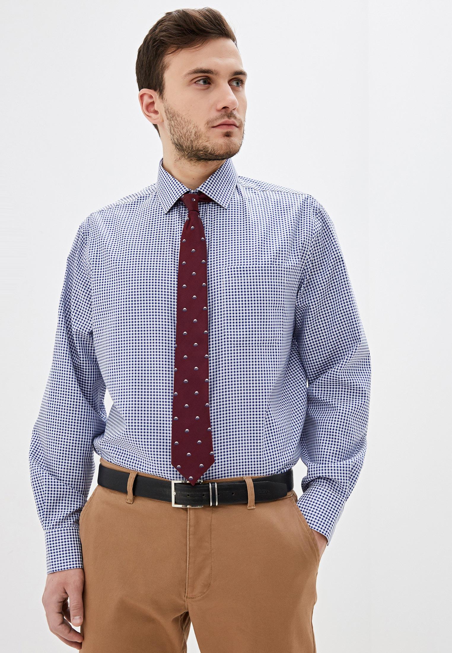 Рубашка с длинным рукавом Marks & Spencer T111265UF4