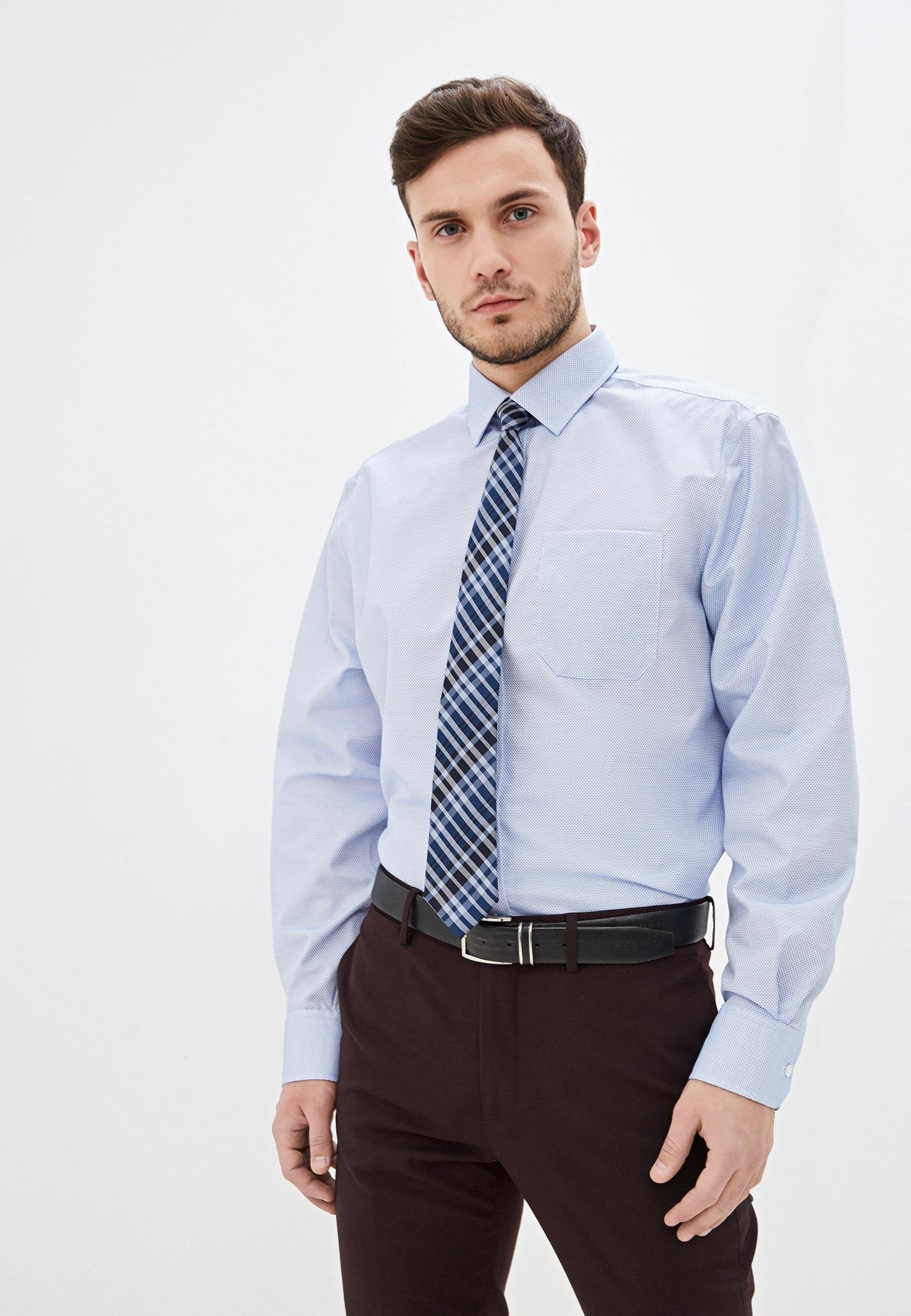 Рубашка с длинным рукавом Marks & Spencer T111268UE0