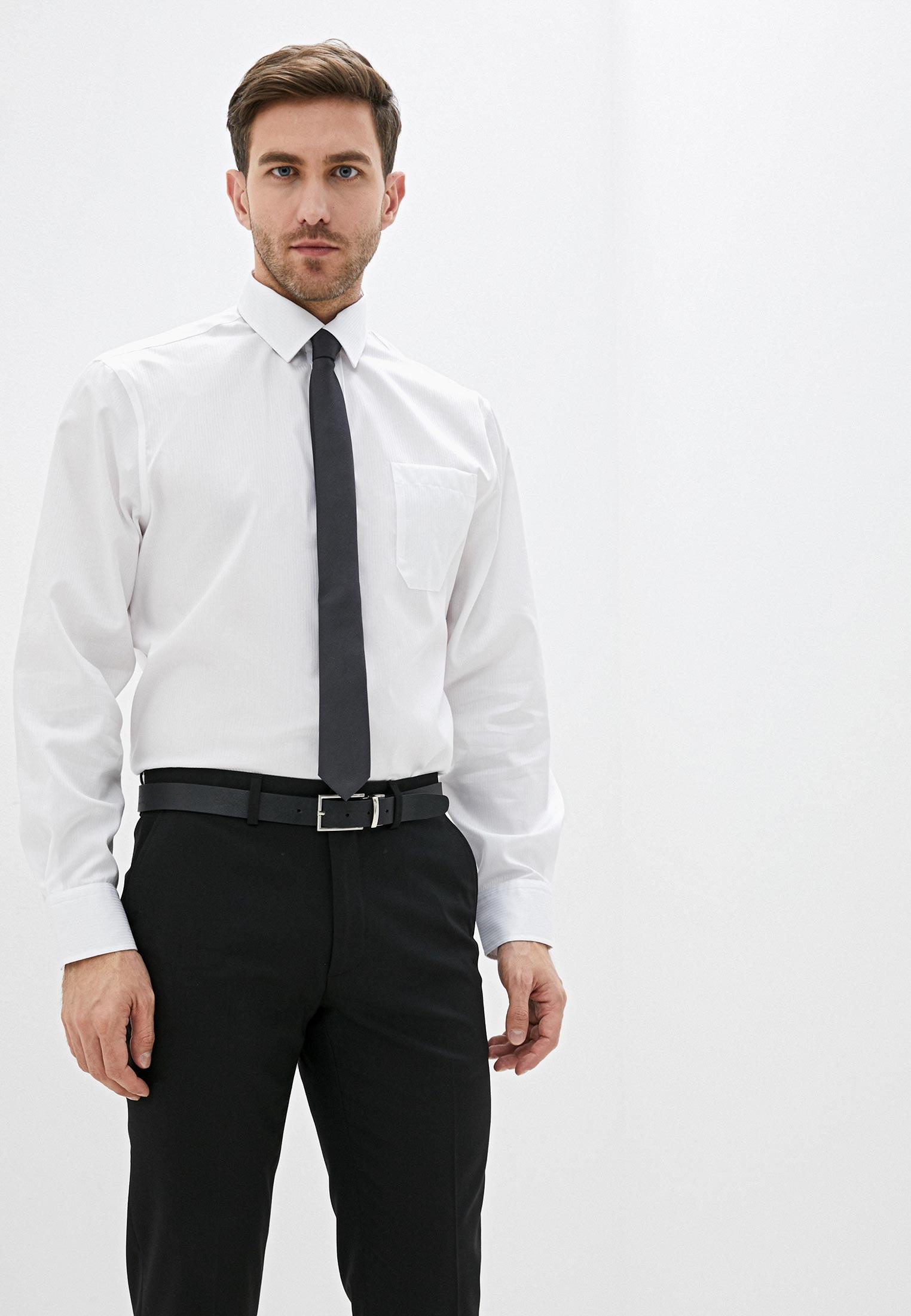 Рубашка с длинным рукавом Marks & Spencer T111281UZ0