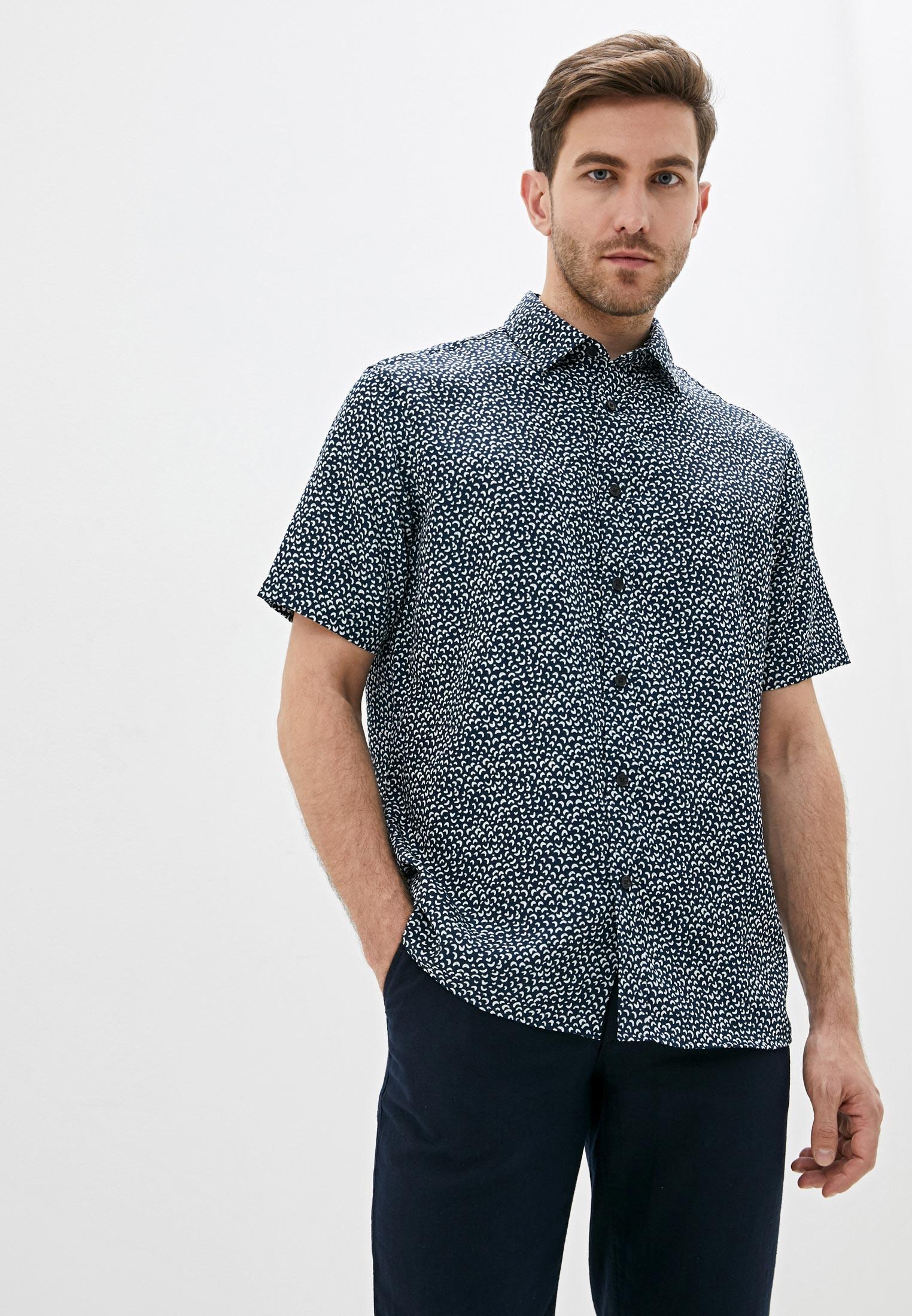 Рубашка с длинным рукавом Marks & Spencer T252323MF0
