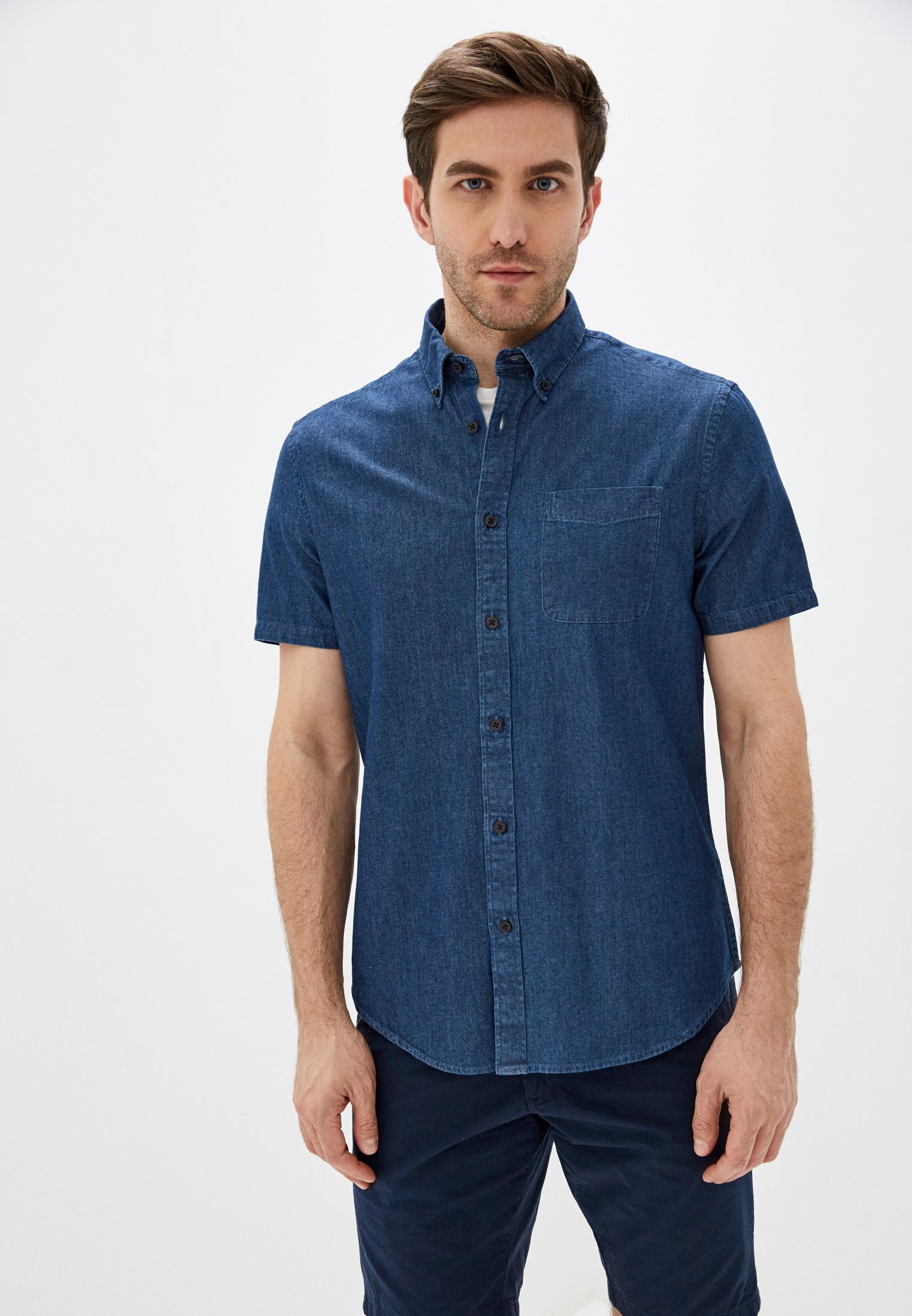 Рубашка с длинным рукавом Marks & Spencer T255000MGJ