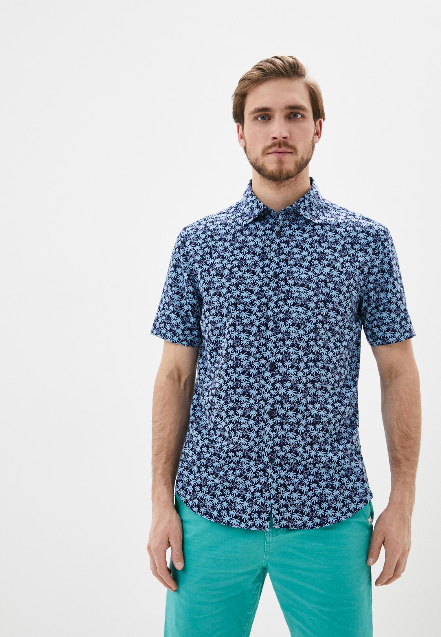 Рубашка с длинным рукавом Marks & Spencer T252037ME4