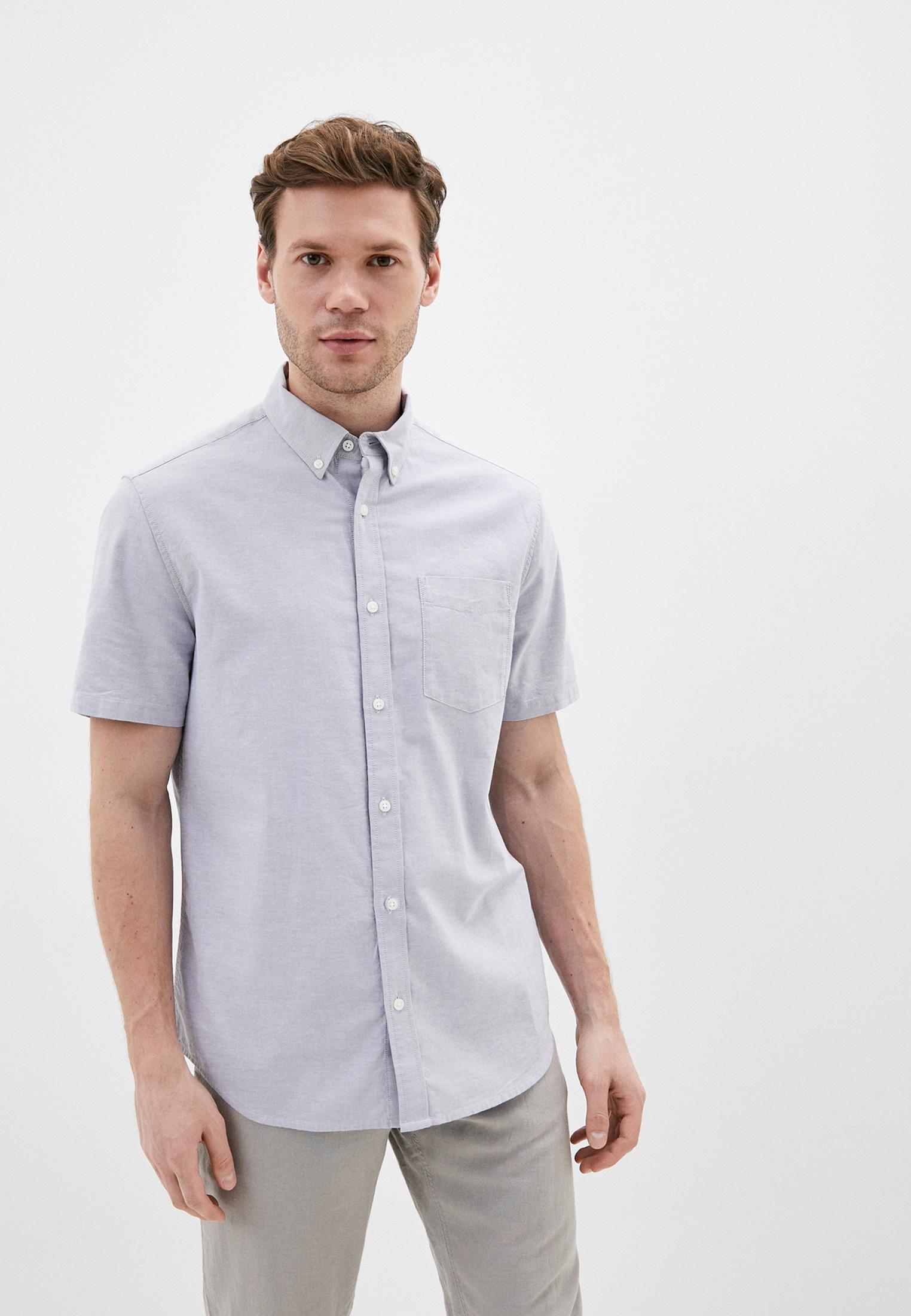 Рубашка с длинным рукавом Marks & Spencer T253250MT1