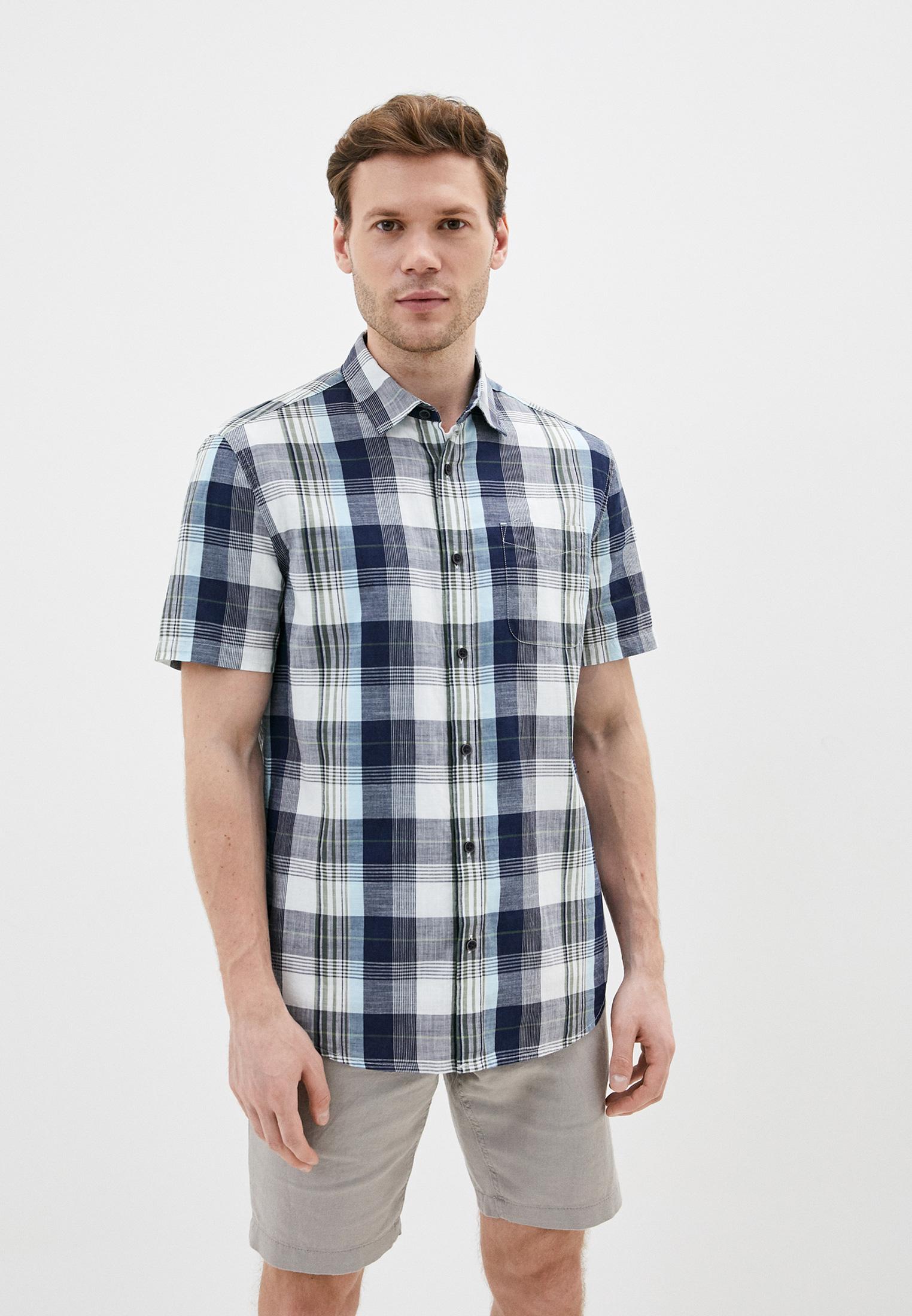 Рубашка с длинным рукавом Marks & Spencer T253314ME4