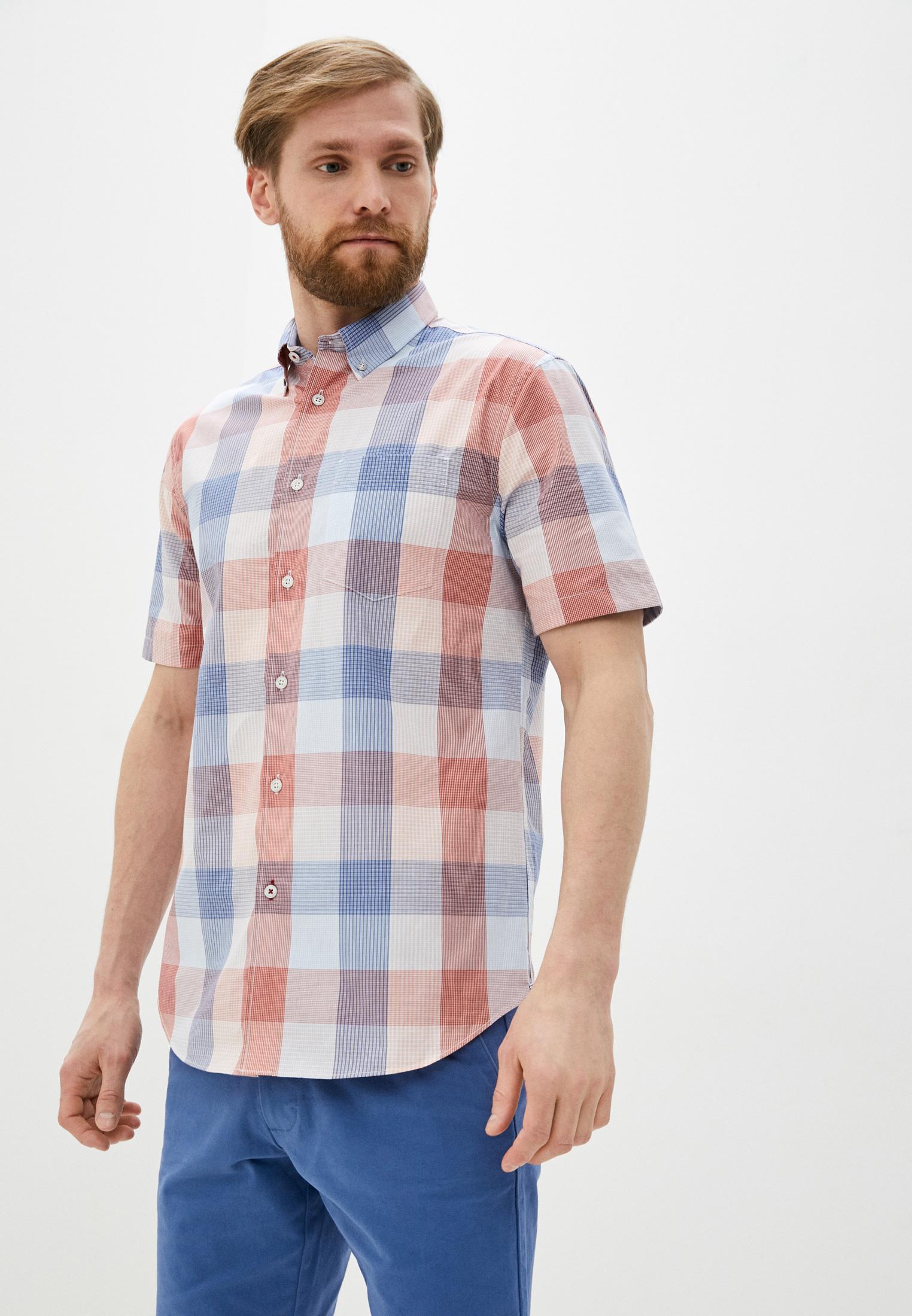 Рубашка с коротким рукавом Marks & Spencer T256001BP4