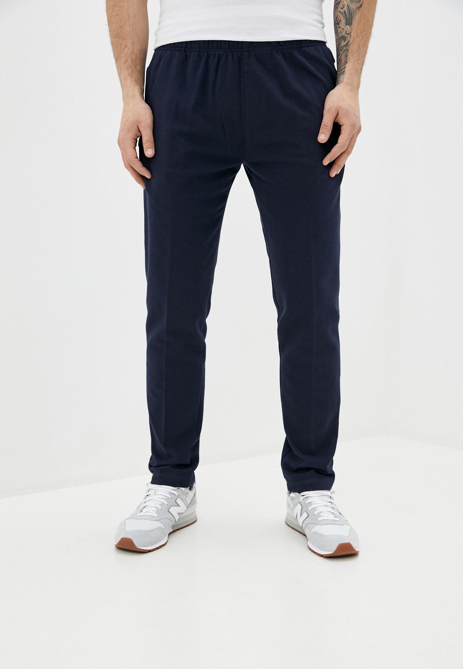 Мужские спортивные брюки Marks & Spencer T281675MF0