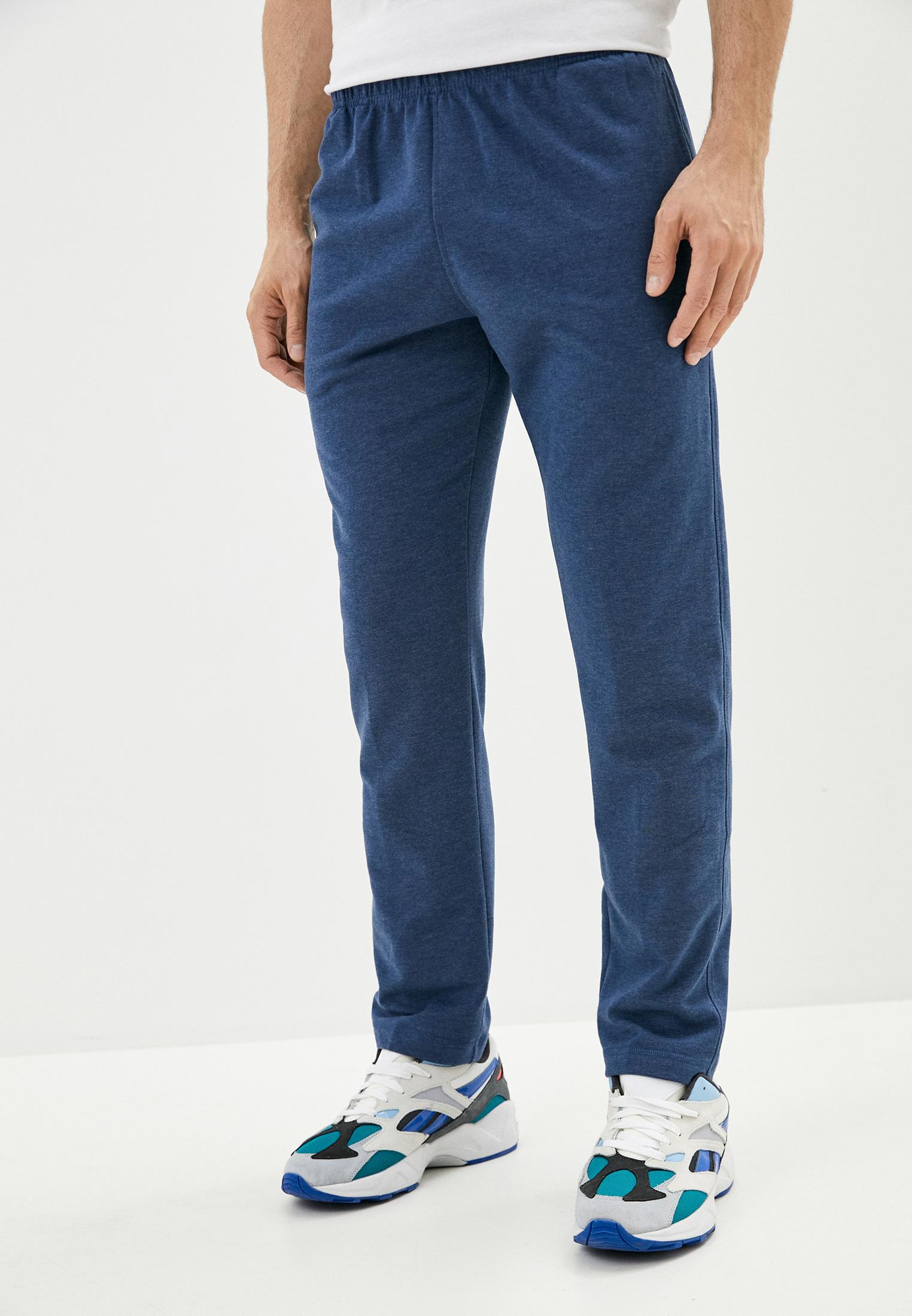 Мужские спортивные брюки Marks & Spencer T281675MHP
