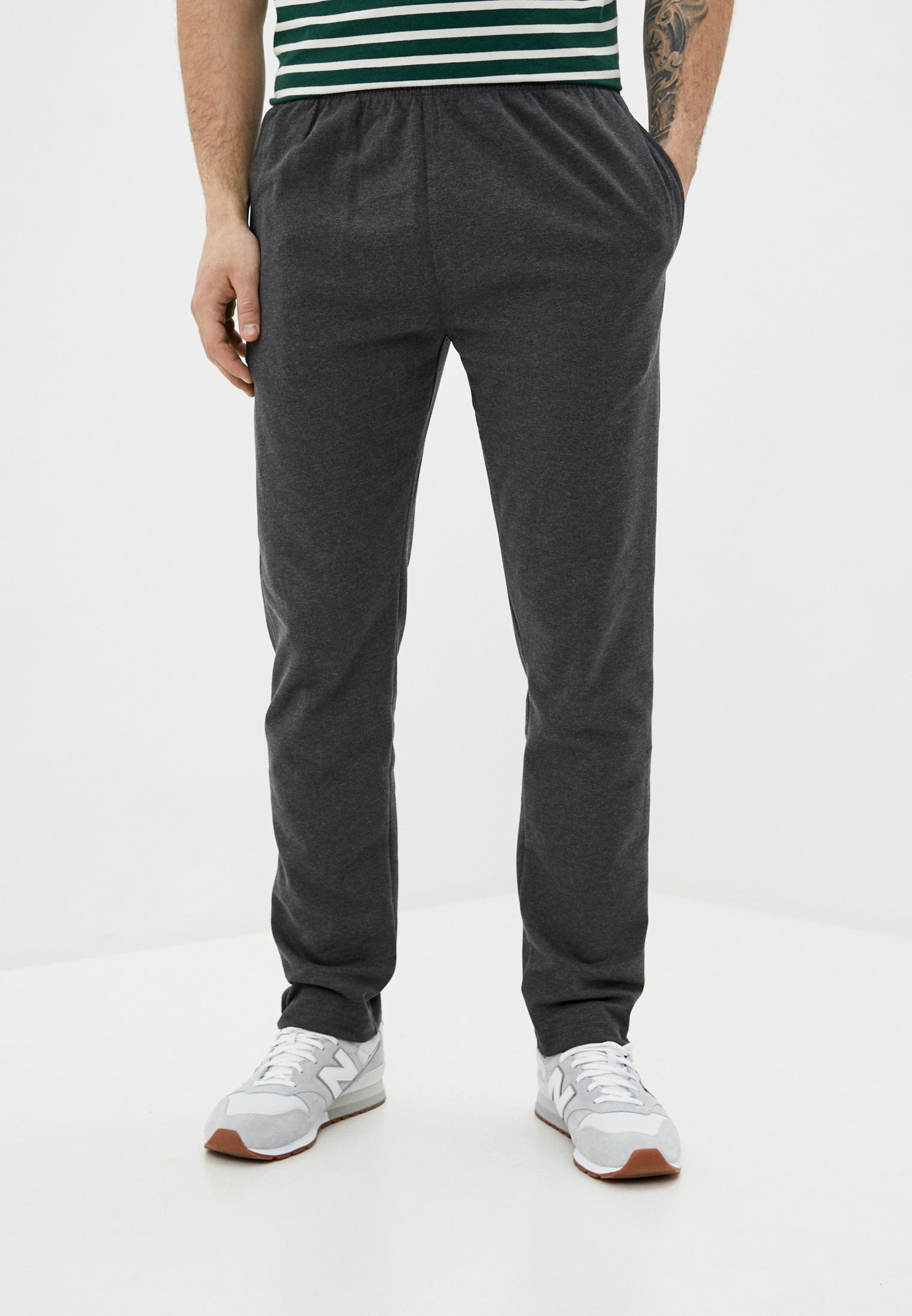 Мужские повседневные брюки Marks & Spencer T281675MVP