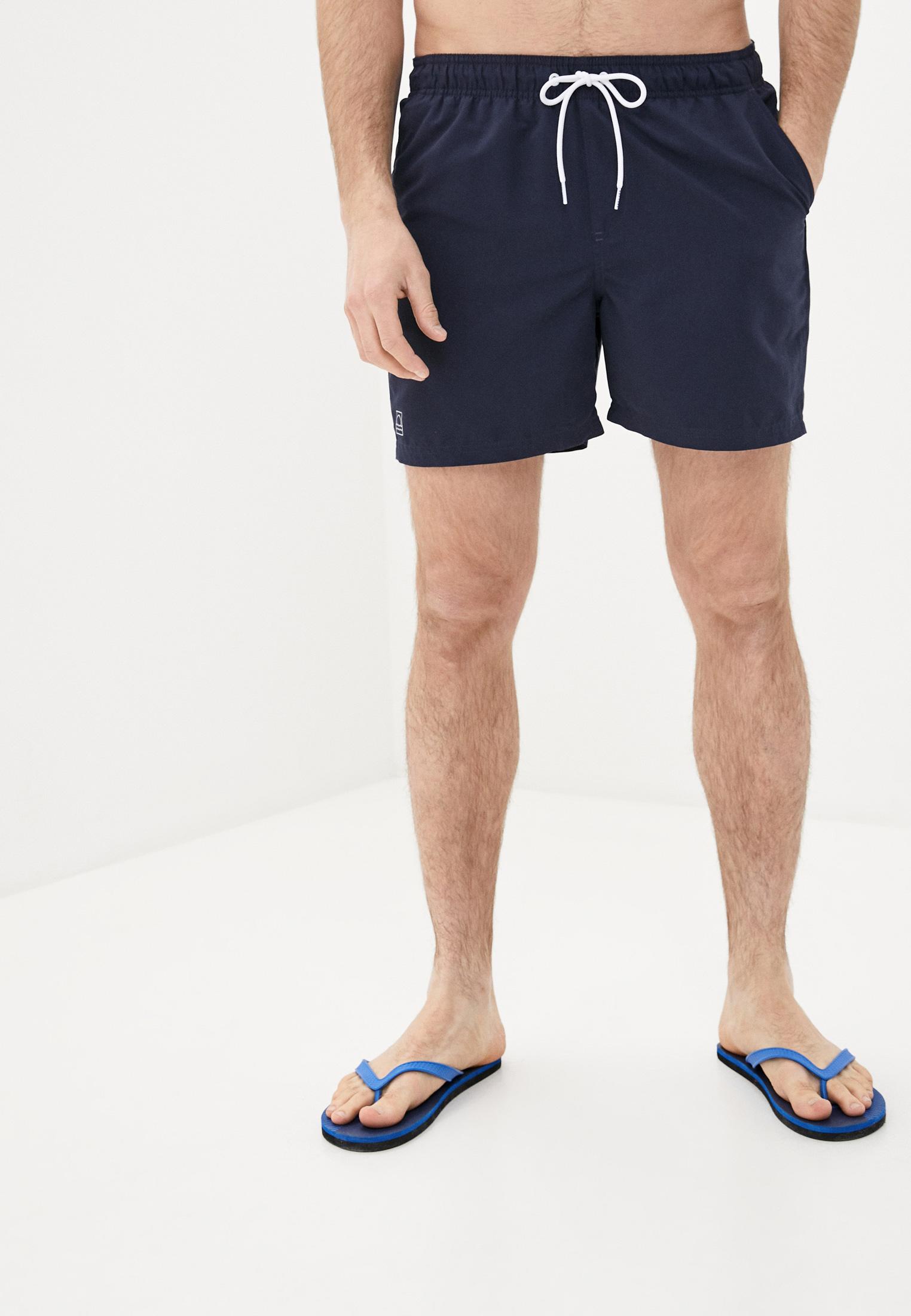 Мужские шорты для плавания Marks & Spencer T287901MF0