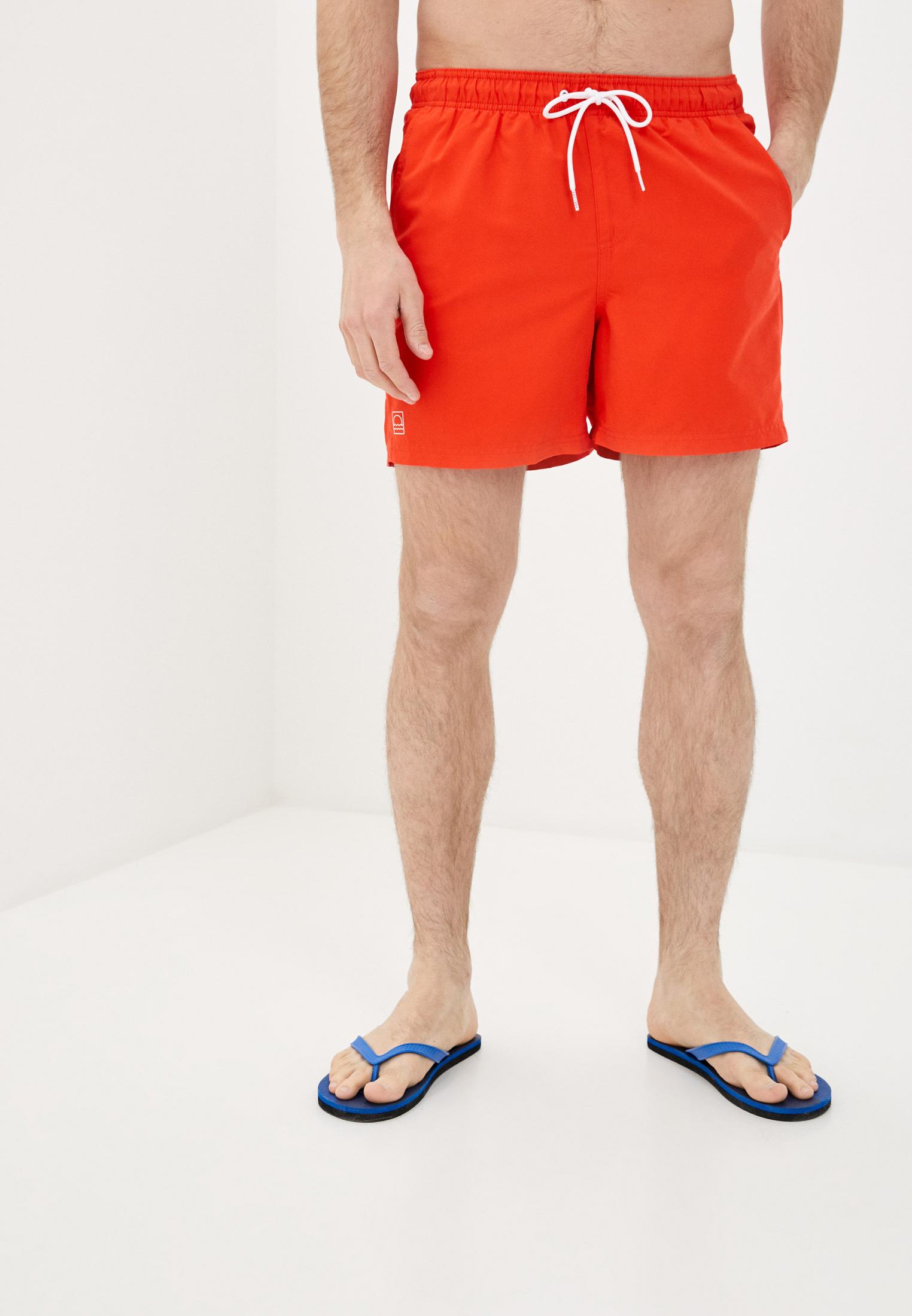 Мужские шорты для плавания Marks & Spencer T287901MF9
