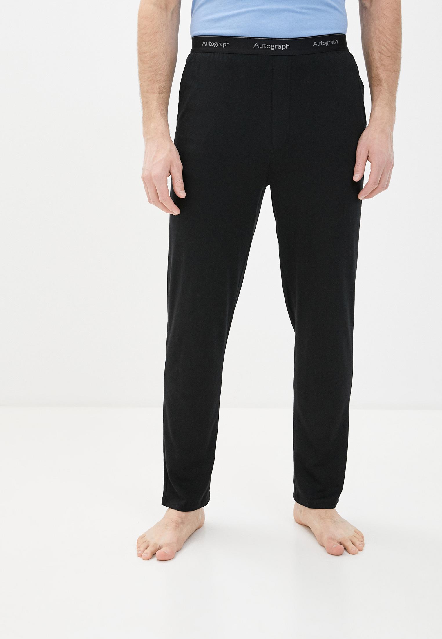 Мужские домашние брюки Marks & Spencer T071190