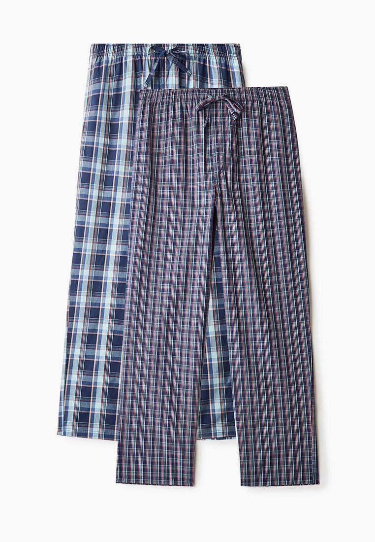 Мужские домашние брюки Marks & Spencer T073114E4