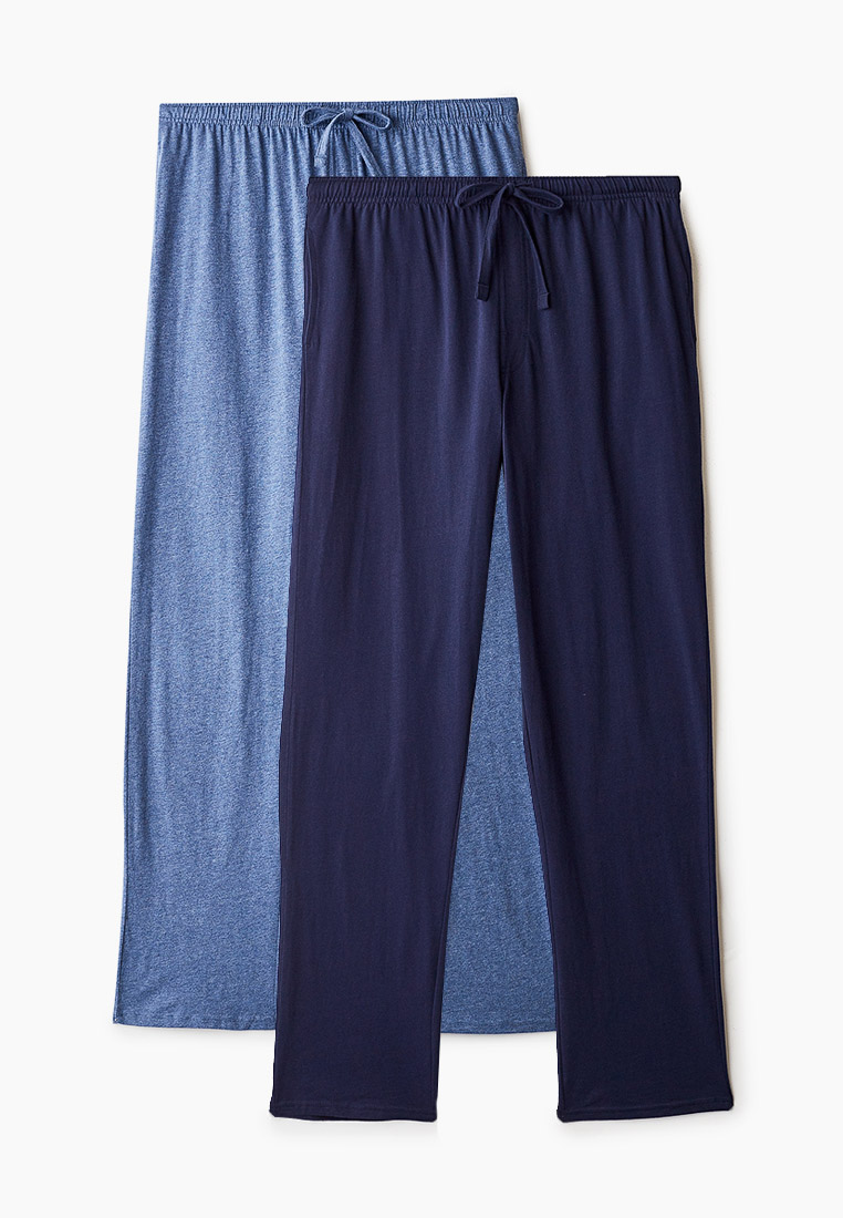 Мужские домашние брюки Marks & Spencer T073117FE