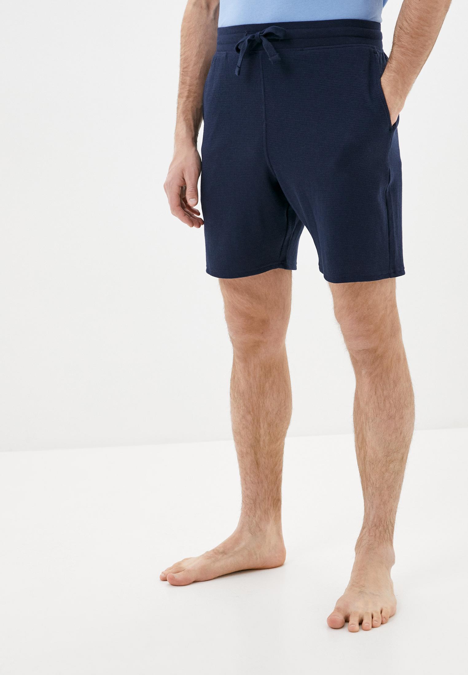 Мужские домашние брюки Marks & Spencer T073221F0