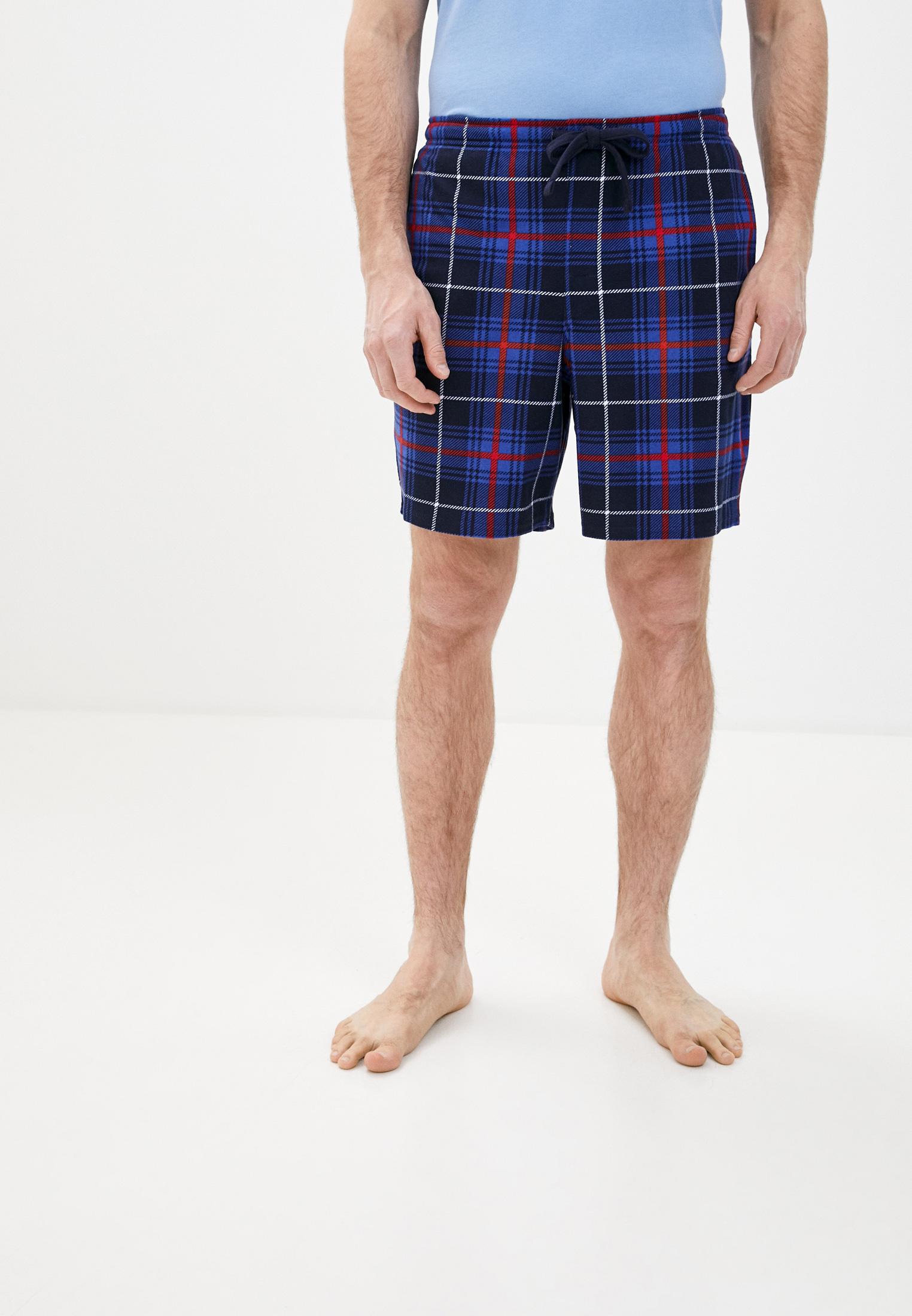 Мужские домашние брюки Marks & Spencer T073225E4