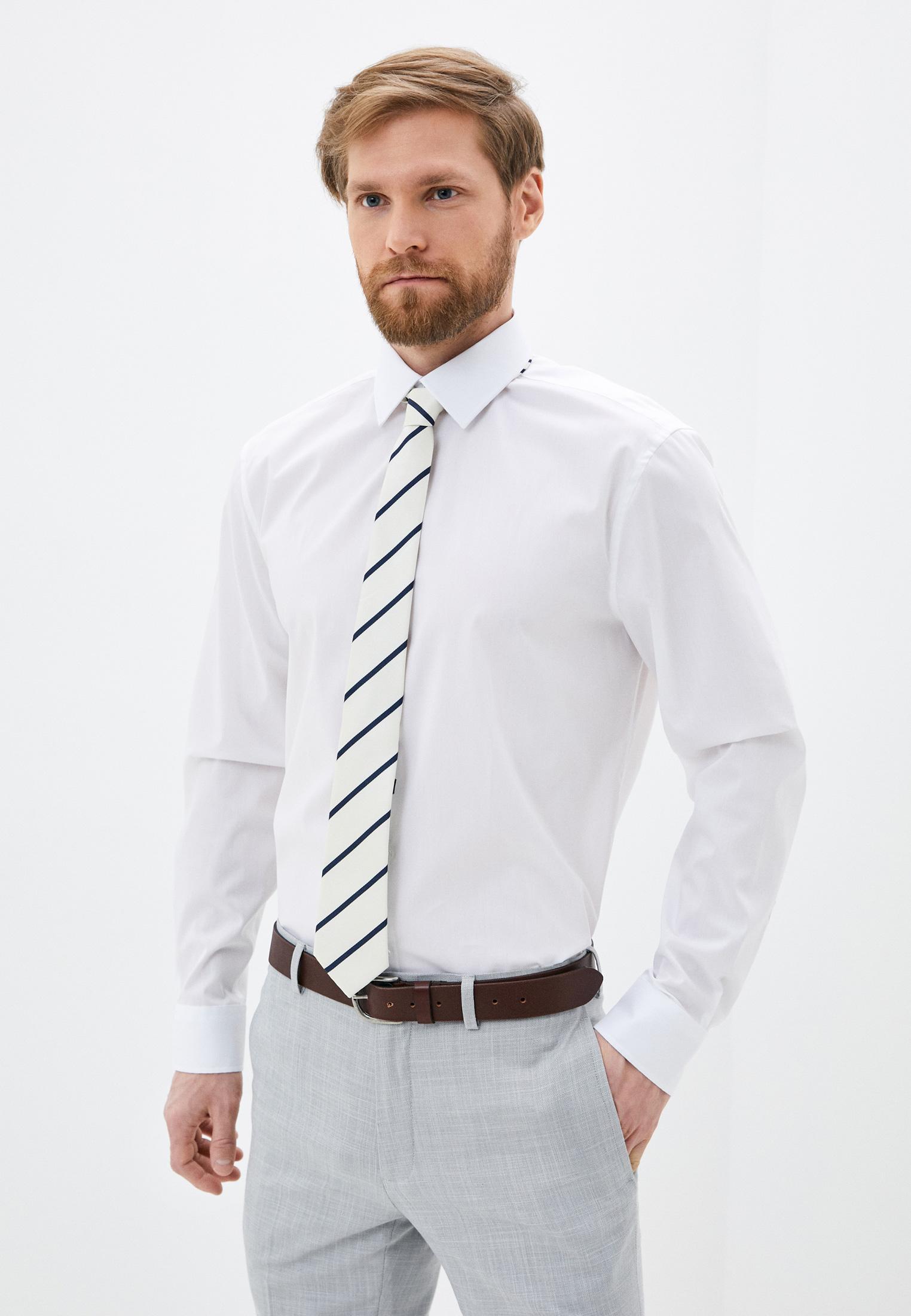 Рубашка с длинным рукавом Marks & Spencer T112138SZ0