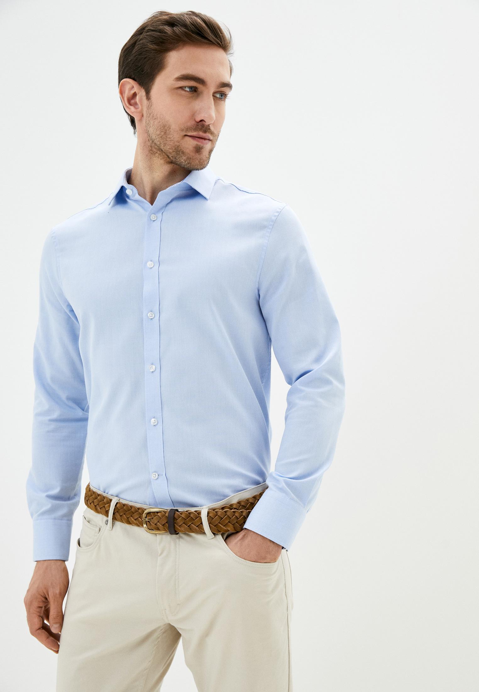 Рубашка с длинным рукавом Marks & Spencer T112145XSB
