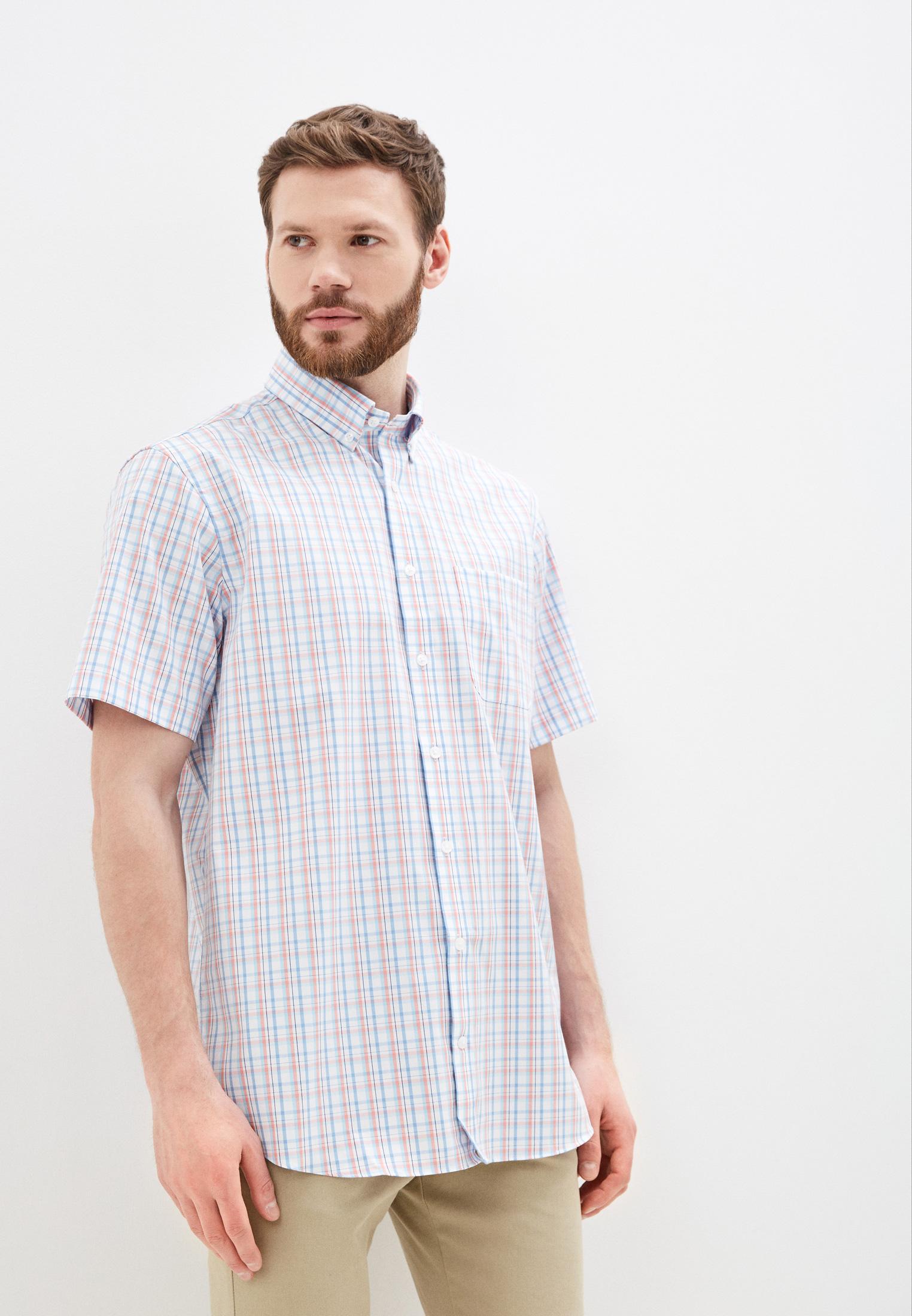 Рубашка с длинным рукавом Marks & Spencer T117932TC8