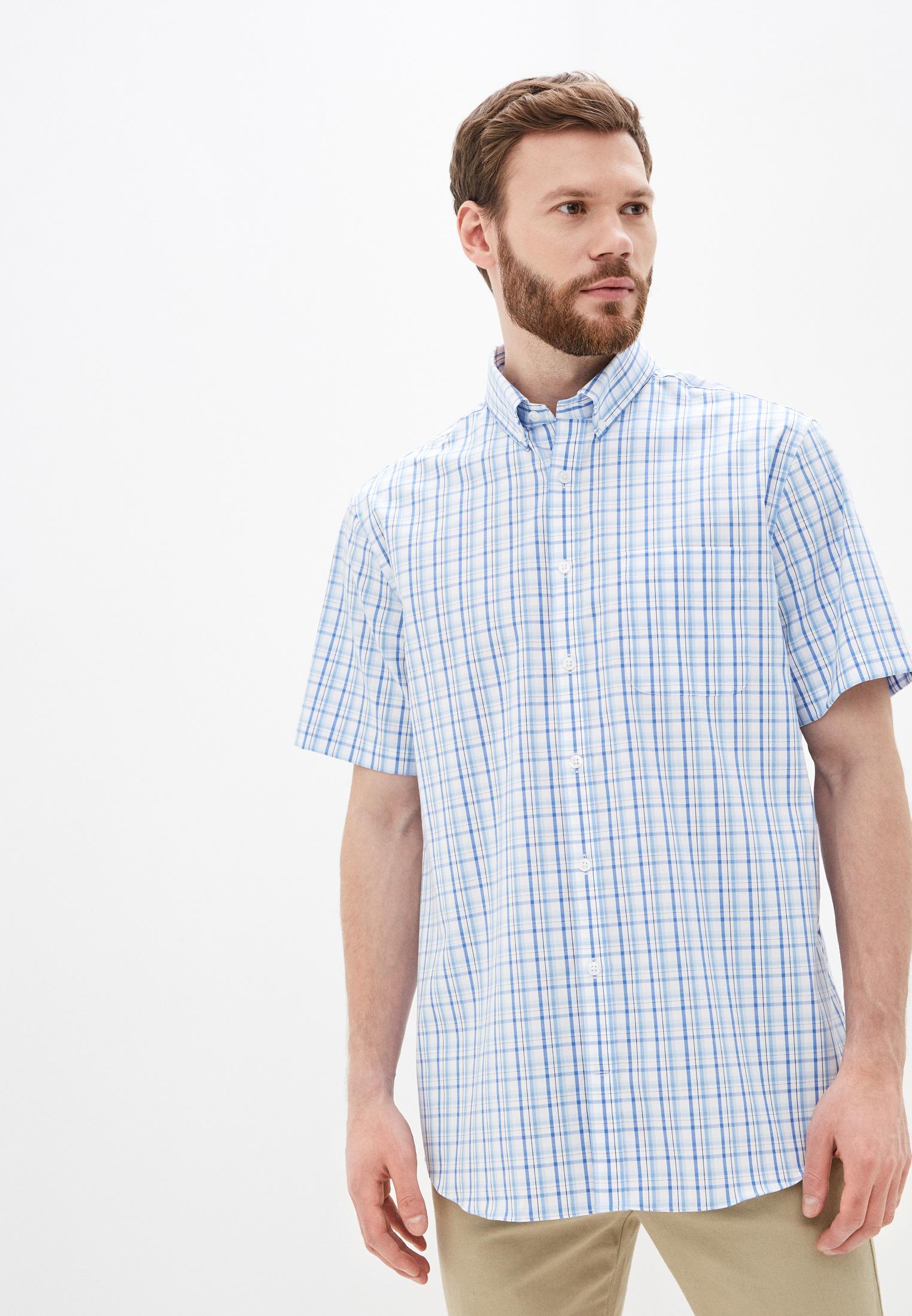 Рубашка с длинным рукавом Marks & Spencer T117932TE4