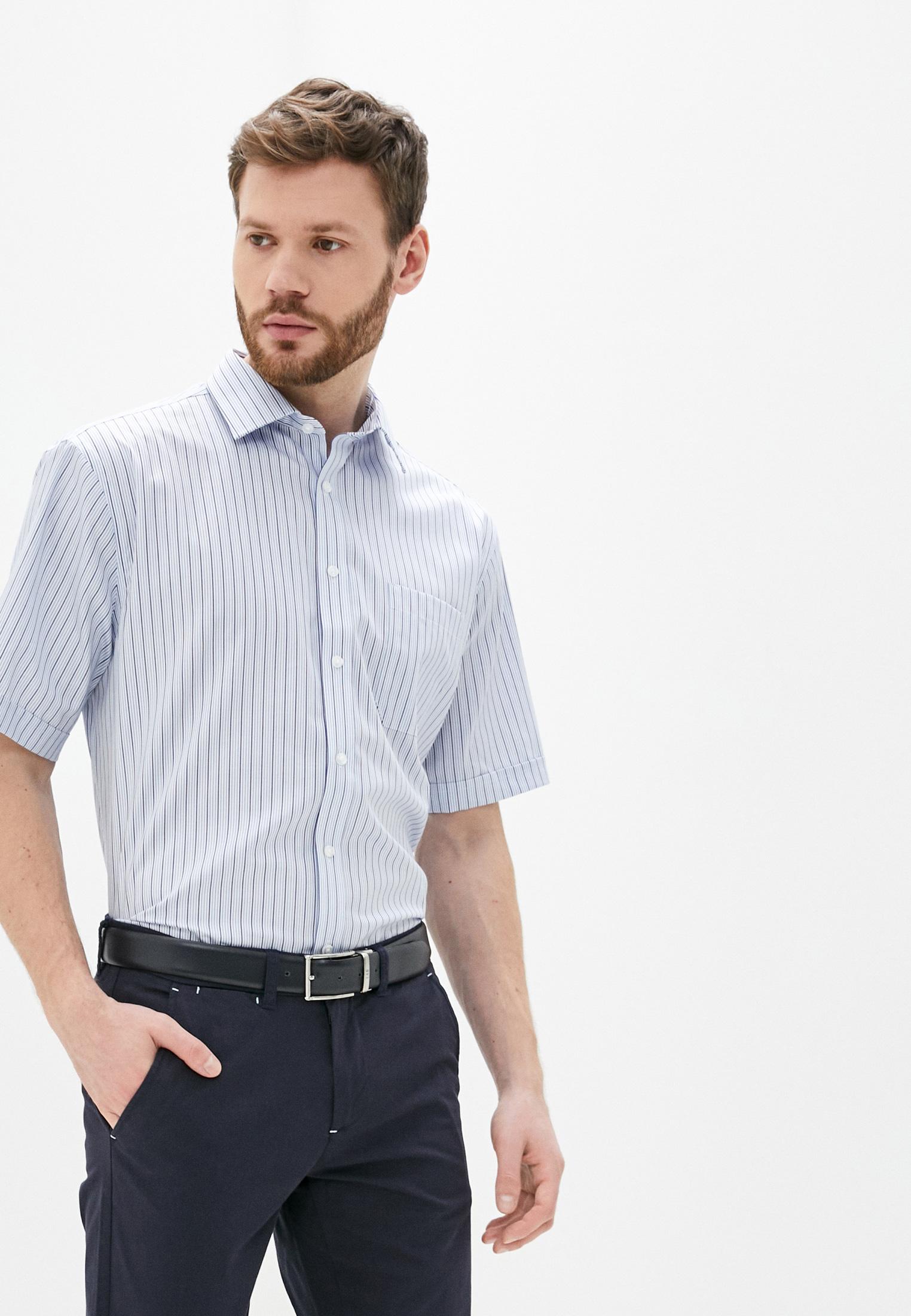 Рубашка с длинным рукавом Marks & Spencer T118722E4
