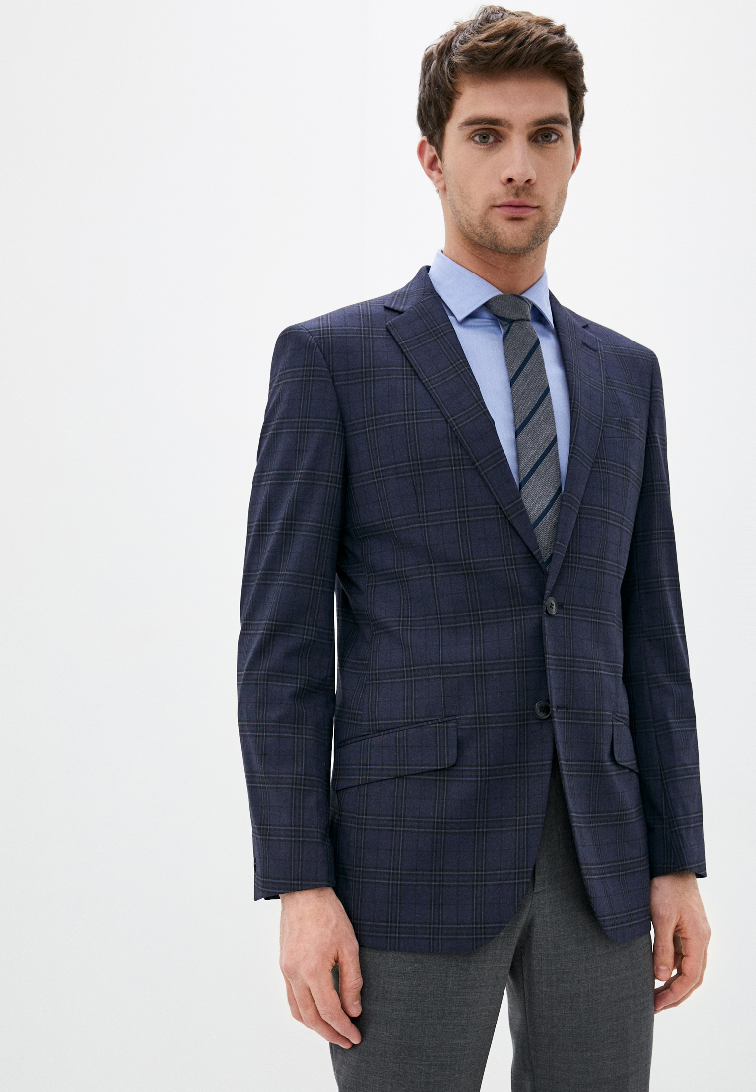 Пиджак Marks & Spencer T151729YE4