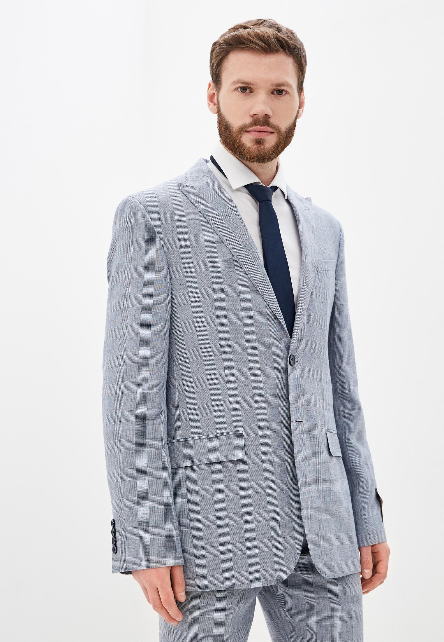 Пиджак Marks & Spencer T153351TE4