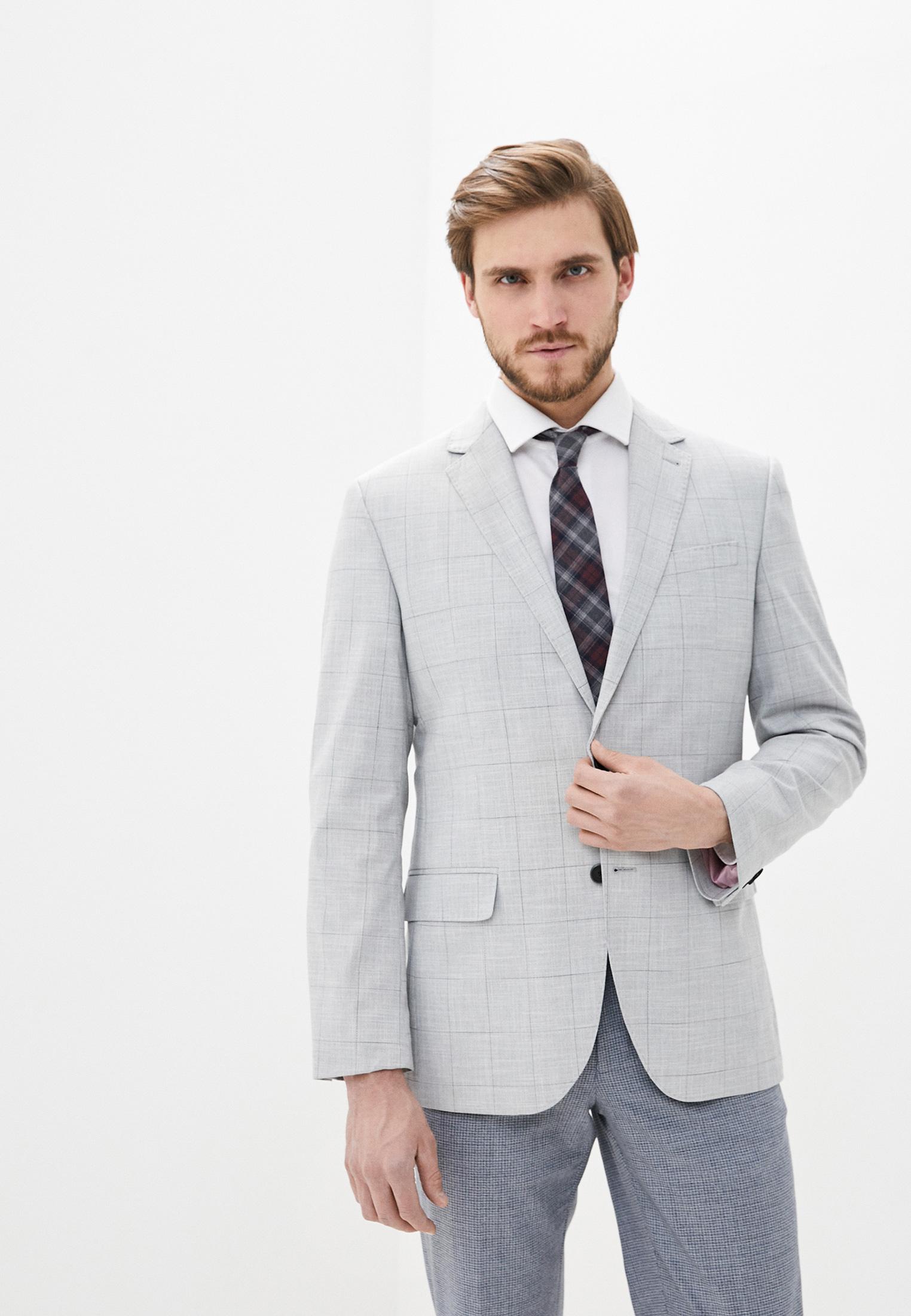 Пиджак Marks & Spencer T163897YT0